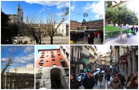 Madrid2